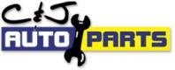cj-autoparts-logo