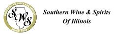 SWS_logo