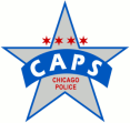 chicago-caps-logo-forweb