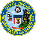 Seal_of_Chicago,_Illinois